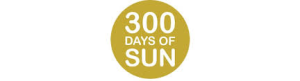 300daysofsunlandscape