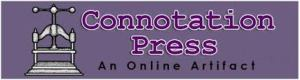 connotation press